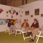1979 07 01 1ª Muestra del Deporte de Euskad