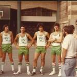 1979-80 1º entrenamiento en Jesuitas (b)