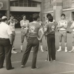 1979-80 1º entrenamiento en Jesuitas (c)