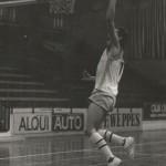 1979-80 FM PATRO 1ªB Alexander Aurre (b)
