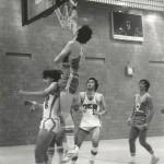 1979-80 FM PATRO 1ªB Alexander Aurre i