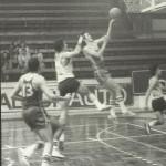 1979-80 FM PATRO 1ªB Alexander Aurre..
