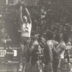 1979-80 FM PATRO 1ªB Daniel Andia 1