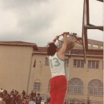 1979-80 FM PATRO 1ªB Daniel Andia 11
