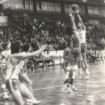 1979-80 FM PATRO 1ªB Daniel Andia 13