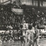 1979-80 FM PATRO 1ªB Daniel Andia 2