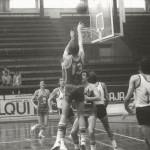 1979-80 FM PATRO 1ªB Daniel Andia 3