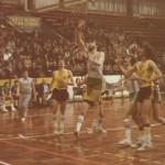1979-80 FM PATRO 1ªB Daniel Andia 4