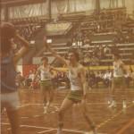 1979-80 FM PATRO 1ªB Daniel Andia 5