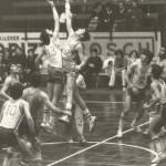 1979-80 FM PATRO 1ªB Daniel Andia 6