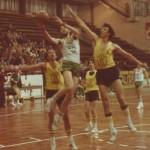 1979-80 FM PATRO 1ªB Daniel Andia 8