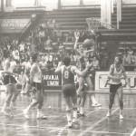 1979-80 FM PATRO 1ªB Daniel Andia 9