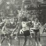 1979-80 FM PATRO 1ªB Josu Laría Barrena (b)