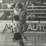 1979-80 FM PATRO 1ªB Josu Laría Barrena (d)