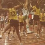 1979-80 FM PATRO 1ªB Josu Laría Barrena (f)