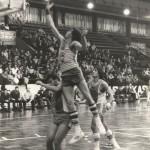 1979-80 FM PATRO 1ªB Josu Laría Barrena g