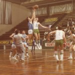 1979-80 FM PATRO 1ªB Josu Laría Barrena (h)