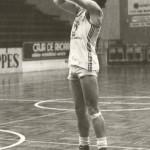 1979-80 FM PATRO 1ªB Luis Mª Junguitu Elorza b