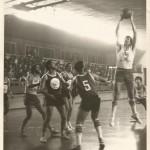 1979-80 FM PATRO 1ªB Luis Mª Junguitu Elorza d