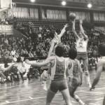 1979-80 FM PATRO 1ªB Luis Mª Junguitu Elorza g
