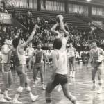 1979-80 FM PATRO 1ªB Luis Mª Junguitu Elorza k