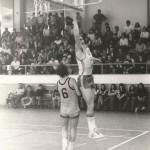 1979-80 FM PATRO 1ªB Luis Mª Junguitu Elorza l