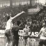 1979-80 FM PATRO 1ªB Luis Mª Junguitu Elorza m