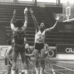 1979-80 FM PATRO 1ªB Luis Mª Junguitu Elorza n