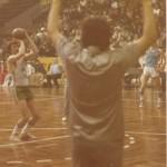 1979-80 FM PATRO 1ªB Luis Mª Junguitu Elorza o