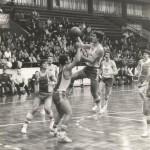 1979-80 FM PATRO 1ªB Miguel Sesé 1