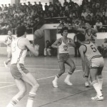 1979-80 FM PATRO 1ªB Miguel Sesé 10