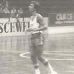 1979-80 FM PATRO 1ªB Miguel Sesé 12