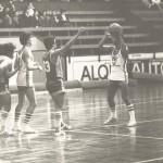 1979-80 FM PATRO 1ªB Miguel Sesé 4