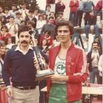 1979-80 FM PATRO 1ªB Miguel Sesé 5a