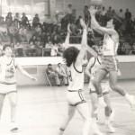 1979-80 FM PATRO 1ªB Miguel Sesé 6