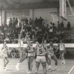 1979-80 FM PATRO 1ªB Miguel Sesé 8