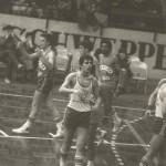1979-80 FM PATRO 1ªB Pedro Alonso López 3