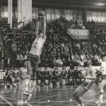 1979-80 FM PATRO 1ªB Xabier Jon Davalillo Peña 1