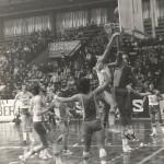 1979-80 FM PATRO 1ªB Xabier Jon Davalillo Peña 10