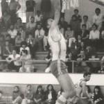1979-80 FM PATRO 1ªB Xabier Jon Davalillo Peña 11