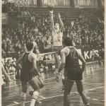 1979-80 FM PATRO 1ªB Xabier Jon Davalillo Peña 12
