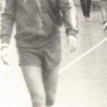 1979-80 FM PATRO 1ªB Xabier Jon Davalillo Peña 2
