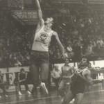 1979-80 FM PATRO 1ªB Xabier Jon Davalillo Peña 3