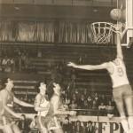 1979-80 FM PATRO 1ªB Xabier Jon Davalillo Peña 4