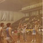 1979-80 FM PATRO 1ªB Xabier Jon Davalillo Peña 6