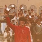 1979-80 FM PATRO 1ªB Xabier Jon Davalillo Peña 7
