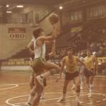 1979-80 FM PATRO 1ªB Xabier Jon Davalillo Peña 8
