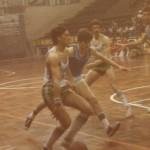 1979-80 FM PATRO 1ªB Xabier Jon Davalillo Peña 9