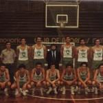 1979-80 FM PATRO 1ªB (a)