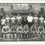 1979-80 FM PATRO 1ªB (a3)